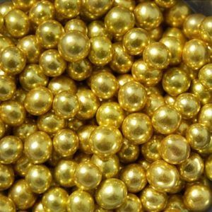 100gr-4mm-Gold-Cachous.1-500x500-300x300 golden-sprinkles-cape-town
