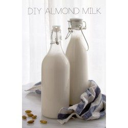 Almond-Milk-250x250-250x250 News