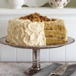 Maple-Walnut-Cake-250x250-250x250 News