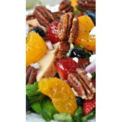 Strawberry-Pecan-Salad-250x250-250x250 News