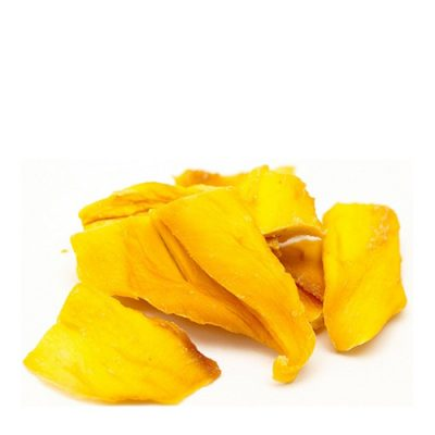 dried mango cape town