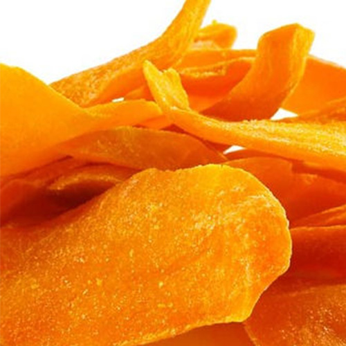 dried mango orange cape town