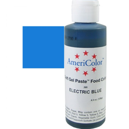 electric-blue-americolor-food-color Home