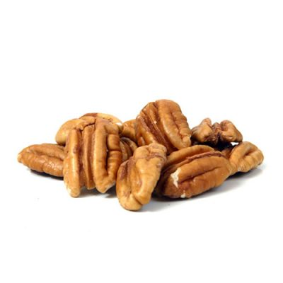 pecan nuts cape town