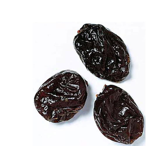 prunes-cape-town Pitless Prunes