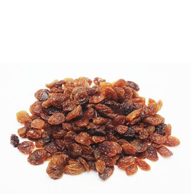 sultanas-cape-town-400x400 Home