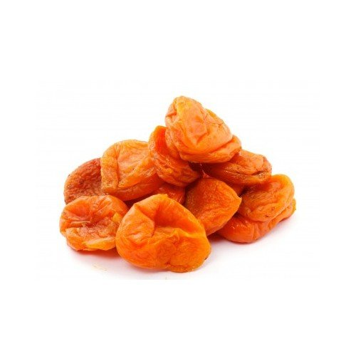 dried apricots cape town