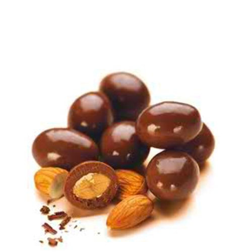 chocolate-almonds-cape-town Home