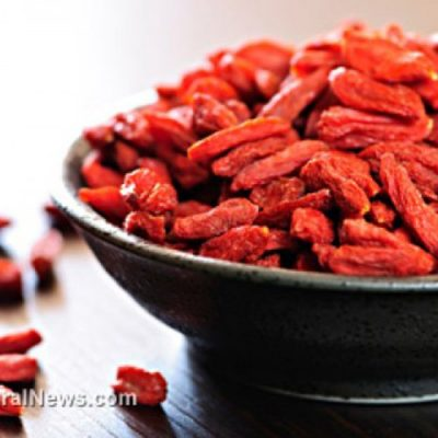 goji-berries-cape-town
