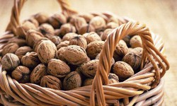What Are The Health Benefits Of Nuts?