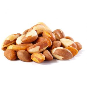 brazil-nuts-1-300x300 Home