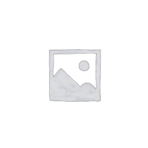 woocommerce-placeholder-300x300 woocommerce-placeholder
